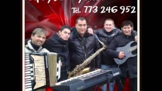 Gipsy 98 Vyškov NEW 2014 (CD.2) 6