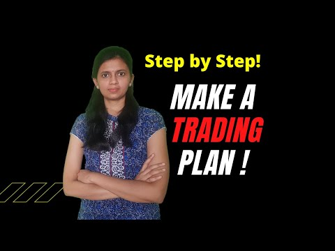Schemes for binary options