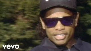 Only If You Want It - Eazy-E  (Video)