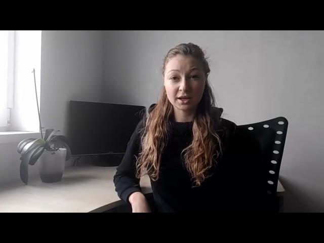 Видео Суставитин