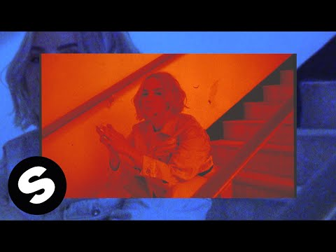 Cheat Codes X Danny Quest X Ina Wroldsen - I Feel Ya (Official Music Video)
