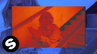 Cheat Codes x Danny Quest x Ina Wroldsen - I Feel Ya (Official Music Video)