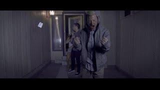 """Jonny Craig - """"I Still Feel Her, Pt. 5"""" ft. Kyle Lucas (Official Video)(HD)(prod. Captain Midnite)"""