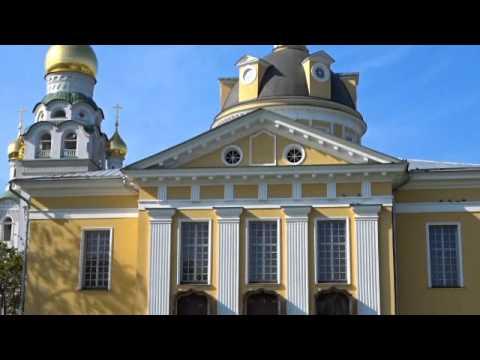 Заведения белая церковь