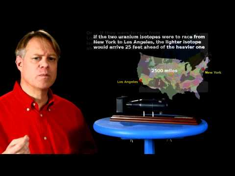 Proč nejsou jaderné zbraně rozšířenější?