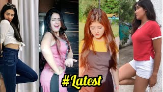 Latest Trending Tik Tok || Funny Comedy Video || Viral tik tok video || Viral Vidz