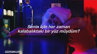 Annie - Anthonio (Türkçe Çeviri)