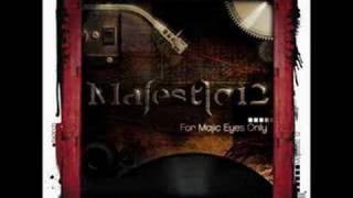 Majestic 12 - Super Star