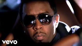 Diddy - Dirty Money - Hello Good Morning (Remix) Ft. Rick Ross, Nicki Minaj