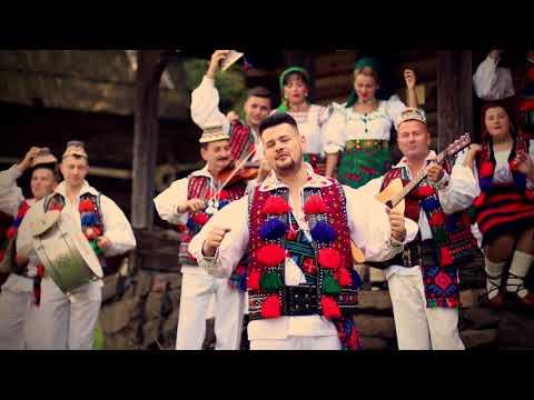 Mihaita Chis – Melodii din Maramures Video
