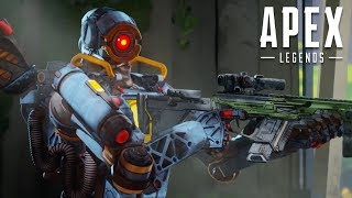 APEX LEGENDS| PC WiTH A CONTROLLER!!! LET'S GRIND!!!  @SPEROS_OG on iNSTA/TWiTTER
