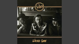 Midland Wicked Game