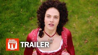 Harlots Season 3 Trailer | Rotten Tomatoes TV