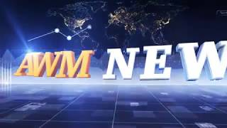 AWM News Update #2 - Asset & Wealth Management News (full version)