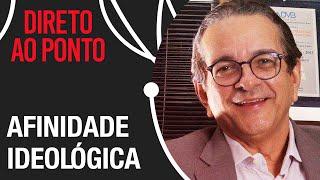 Jair Bolsonaro é o Donald Trump brasileiro? | DIRETO AO PONTO