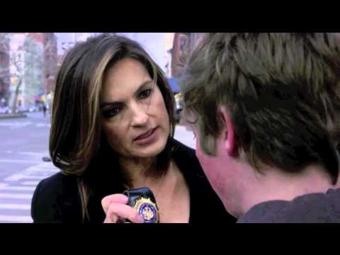 Mariska Hargitay - Birthday Tribute