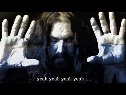 "LEE HARVEY OSMOND ""Mohawk"" – Lyric Video"