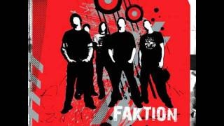 Faktion - Yourself