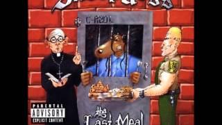 Losin' Control - Snoop Dogg