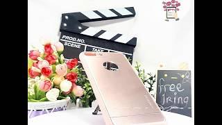 Harga Hemat Termurah Samsung J2 Prime Case Motomo Solid Metal Casing Hp Silikon Murah Case Keren Silicone Handphone Kualitas Paling Mantap