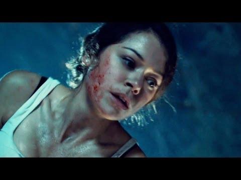 Video trailer för Orphan Black - Series Trailer