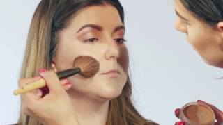 Wedding Guest Make Up - Part 2: The Base - by our Makeup Expert Georgia