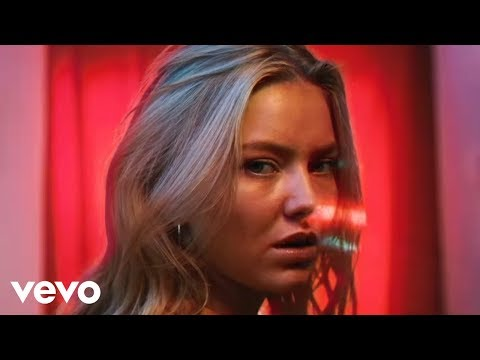 Think Before I Talk (Acoustic) - Astrid S