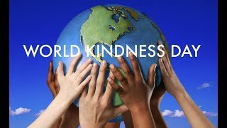 World Kindness Day Quotes (13 November) | Magical Words