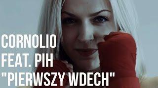 Cornolio / Babek - Pierwszy Wdech feat. PIH