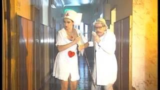 Смотреть онлайн Маски-шоу в больнице: 2 серия