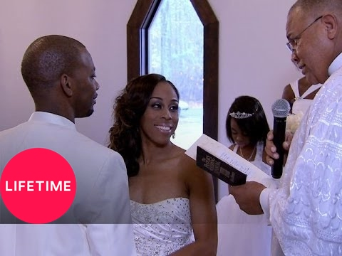 Download Bring It!: Miss D And Robert Renew Their Vows (Season 2, Episode 22) | Lifetime HD Mp4 3GP Video and MP3