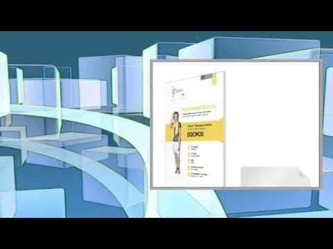 Vikuiti DQCM30 Pellicola Filtri per Monitor