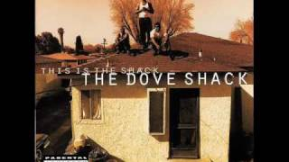 The Dove Shack - We Funk (G-Funk)