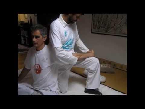 Caviglie artritiche codice ICD 10