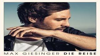 Max Giesinger   Lieber Geh Ich (Neuer Song + Lyrics) Musik News
