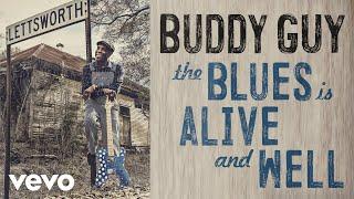 Après l'apéro, 2 sons: le blues rock savoureux et le petit électro posé.