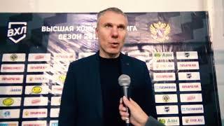 Кирилл Двуреченский после матча с «Арланом». Кубок РК