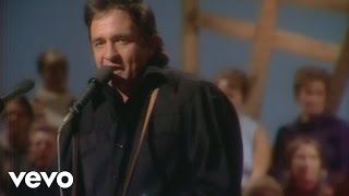 Johnny Cash - Folsom Prison Blues (from Man in Black: Live in Denmark)