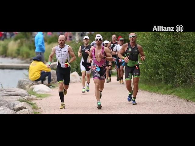 Activité sportive Allianz
