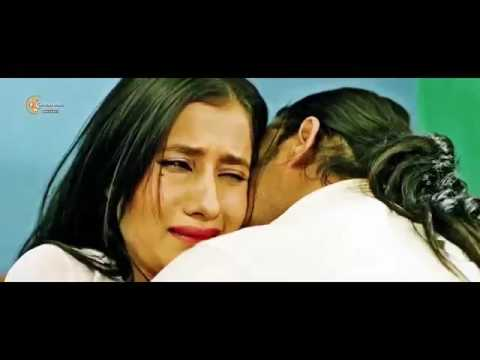 Love sex murder short film Hindi