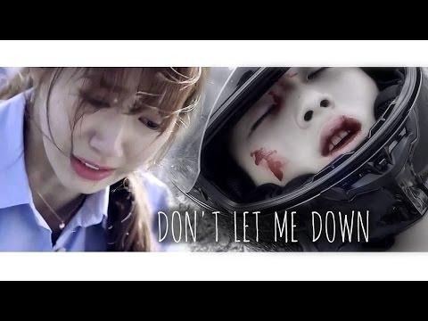 mp4 Doctors Mv Dont Let Me Down, download Doctors Mv Dont Let Me Down video klip Doctors Mv Dont Let Me Down