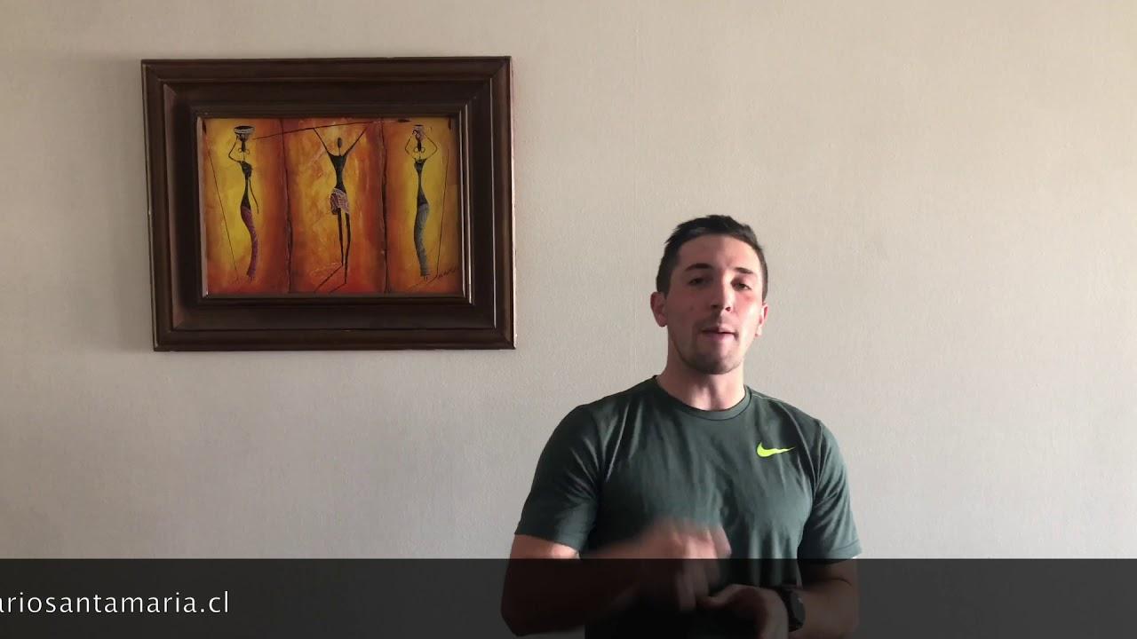DESAFÍO FÚTBOL I - Prof. Francisco Piñeiro