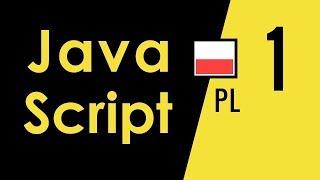 KursJavaScriptodc.1:Skryptypostronieklienta-pierwszyprojekt,wiedzapodstawowa