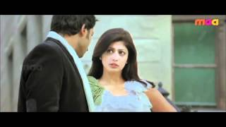 Vella Bambaram Saguni Video Songs  Baba Sehgal, Priya Himesh