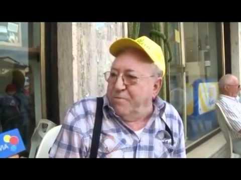 Sollievo unguento di Odessa