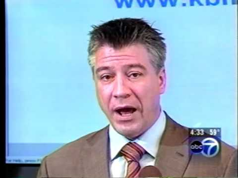 Vioxx - Channel 7 News - October 5, 2004 Video Image