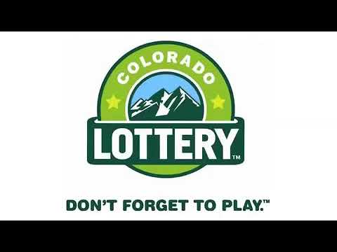 Colorado Lottery Radio