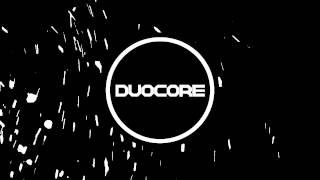 DuoCore - Endorphins