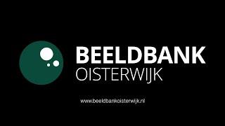 Beeldbank Oisterwijk Promotiefilm Polygoonstijl