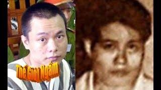 Hưng Phi Nhon là ai và Hưng Phi Nhon giết Dung Hà thế nào